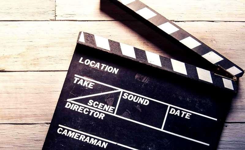 Брэд Питт снимет фильм о сексуальных домогательствах Харви Вайнштейна