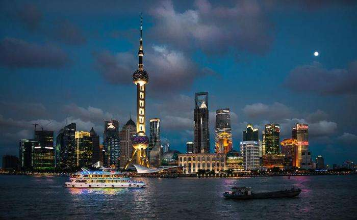 Рейтинг самых дорогих городов в мире