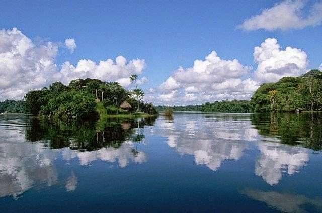 Десять причин посетить Панаму