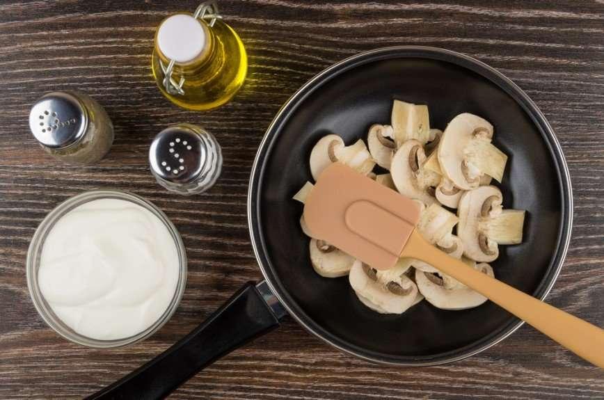 Ешьте эти продукты и худейте на здоровье