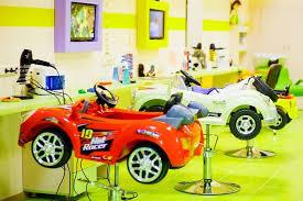 Картинки по запросу детская парикмахерская